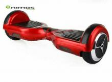 hot sale 6.5 Inch Smart Electric 2 Wheels Self Balancing Standing Scooter
