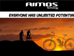 Best selling electric bike made in china