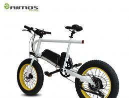 26 inch electric moutain bike electric power bike