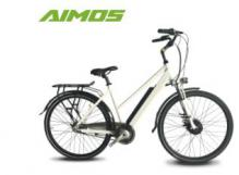 700c city electric bike  ladies city electric bicycle light weight e city bike